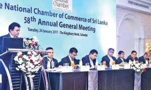 NCCSL calls for national trade policy, anti-dumping regulations