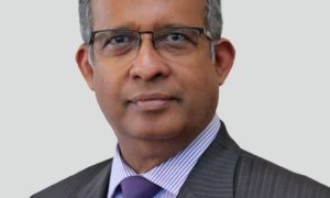 Ambassador Prasad Kariyawasam  Re-elected to the UN Committee on Migrant Workers