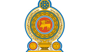 Sri Lanka to be Reviewed  at  the Universal Periodic Review Working Group