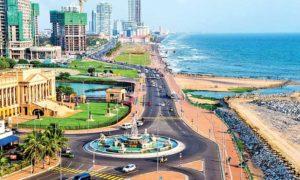 Sri Lanka: Asia's Next Property Hotspot?