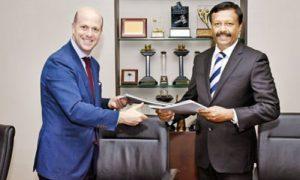 Sri Lanka's First Club Med Resort to Open in Beruwela