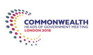 President Maithripala Sirisena Participate  in the CHOGM, UK