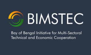 President Maithripala Sirisena leads Sri Lanka delegation to the 4th BIMSTEC Summit