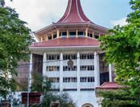 SC decides to hear Mahinda's appeal on premiership
