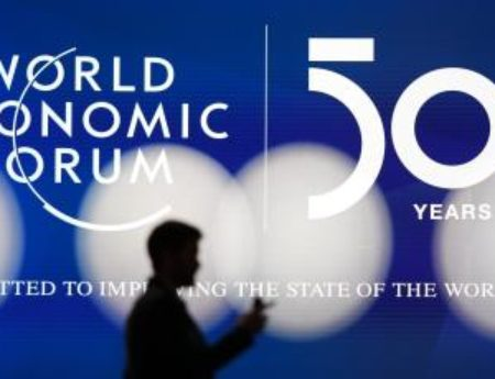 SRI LANKA RANKS HIGHEST ON THE GLOBAL SOCIAL MOBILITY INDEX AMONG SOUTH ASIAN COUNTRIES