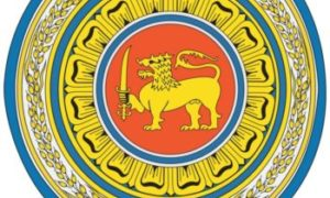 Sri Lankan Government's Update on Visa-On-Arrival Status