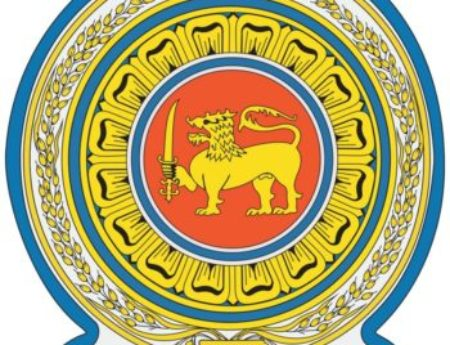 Repatriation of OSLs Constrained by Limited Availability of Quarantine Facilities – Sri Lanka Engaged with Kuwait to Secure an Extension of Amnesty Deadline