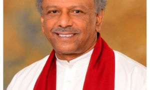 INDEPENDENCE DAY MESSAGE – HON. DINESH GUNAWARDENA, M.P, MINISTER OF FOREIGN RELATIONS,  SKILLS DEVELOPMENT, EMPLOYMENT and LABOUR RELATIONS