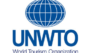 Sri Lanka to Host Top UN World Tourism Organization Conference