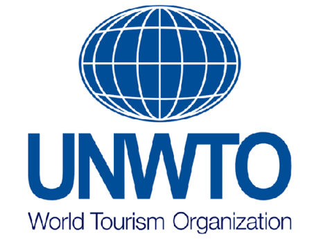 Sri Lanka to Host Top UN World Tourism Organization Conference