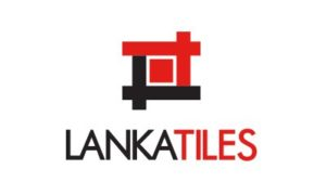 Lankatiles Becomes Only Asian Company to Sell Tiles on Amazon
