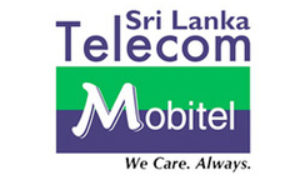 Sri Lanka's Mobitel Presents South Asia's First 5G Mobile Technology