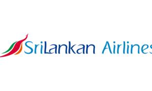 SriLankan Airlines clarification on social media reports on special flights