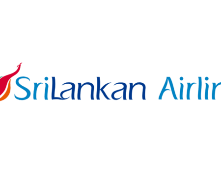 SriLankan Airlines clarification on social media reports on special flights