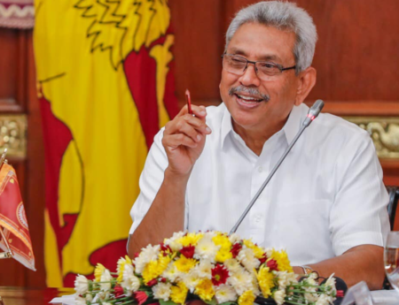Look for investors to promote innovations-President instructs officials