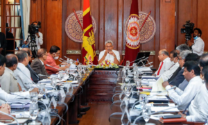 President stresses need for educational reforms that can optimally contribute to future world, economy & development