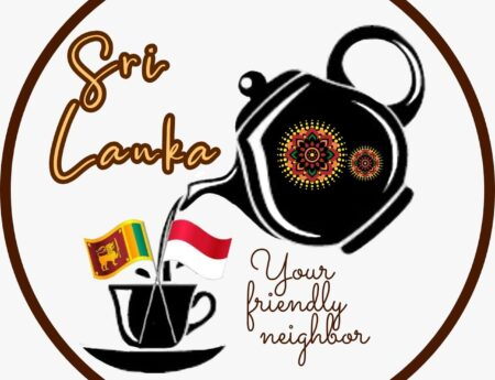 Ep6 – Tea Time with Sri Lanka – Things to do in Sri Lanka