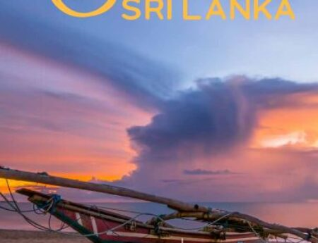 Sri Lanka opens for International Guests on 21st January 2021!