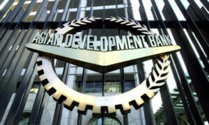 55th Summit of ADB to be held in Sri Lanka