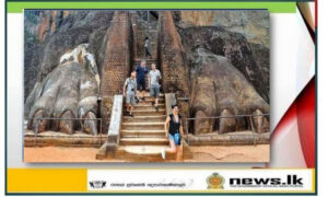 No relaxation of Covid-19 regulations for tourists.
