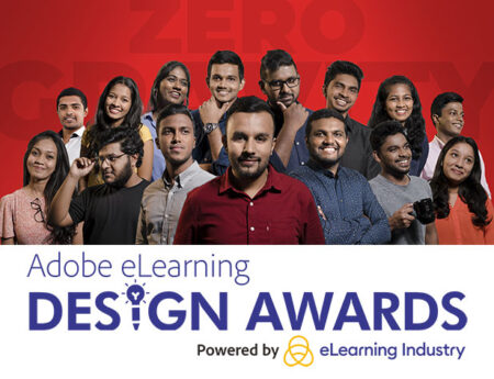 Sri Lankan EdTech startup Zero Gravity wins Adobe eLearning Award