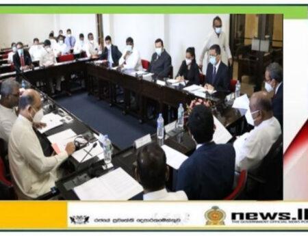 MP W.D.J Seneviratne elected as the president of the Sri Lanka – Indonesia Parliamentary Friendship Association