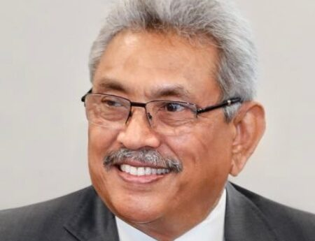 H.E. President Gotabaya Rajapaksa invites investors the world over to join the transformational journey of Sri Lanka and the region